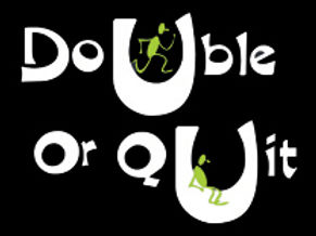 D or Q logo.jpg