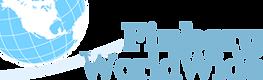 finberg-worldwide-logo.png