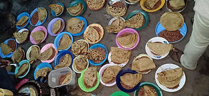 food. chapati.jpg