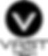 Logo-VastTech.png