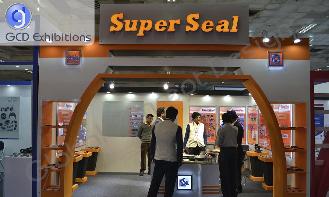 Super_Seal