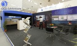 Durotek Solutions Pvt. Ltd.