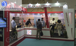 PR Packagings Ltd.