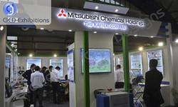 Mitsubishi Chemical Holdings
