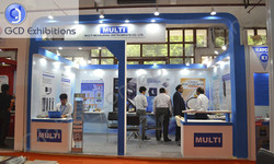 Multi Measuring Instruments Co. Ltd.