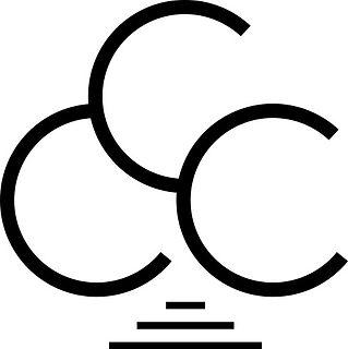 Carat Case Creations™
