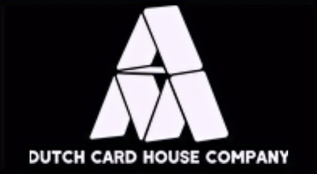 Dutch Card House Company