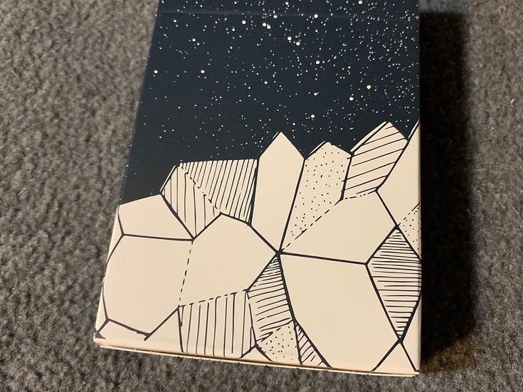 Multiverse - By Austin Ho