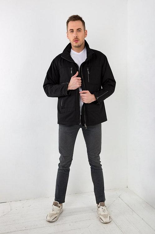 Куртка М65 мужская