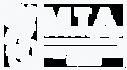 logo mtd_belyi.png