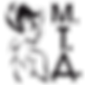 logotip-atele-mtd