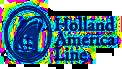 Holland America Line: изменение размера сервисного сбора