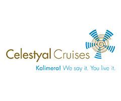 "Celestyal Cruises ""Все Включено"""