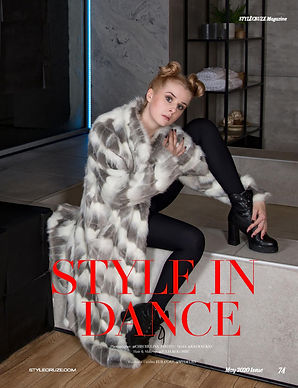 Fashion_Magazine_JUNE_2020_Issue_Vol_52_