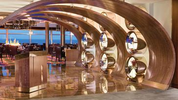Флотилию Celebrity Cruises ожидает обновление