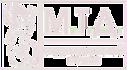 logotip-atele-mtd-individualnyj-poshiv