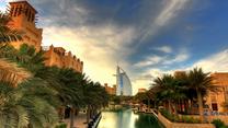Costa ОАЭ: новые правила посадки и высадки