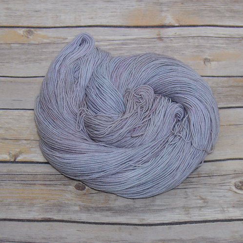 Mary - Pride and Prejudice Collection- Walkabout Worsted