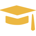 grad cap yellow.png