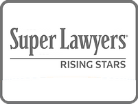 SuperLawyers-RisingStars-300x225.png