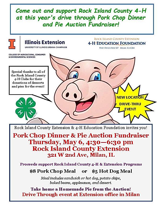 Pork Chop Dinner sponsor flyer.jpg
