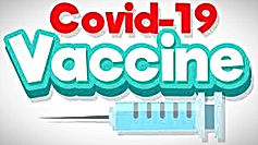 COVID19Vaccine_edited.jpg
