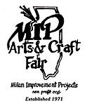 Mian Improvement Project
