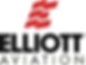 elliott logo_blk_4C.png