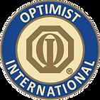 Milan Optimist Club