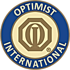 Milan Optimist Club