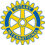 Milan Rotary Club