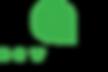 NHM_Logo_fullcolor_72RGB.png