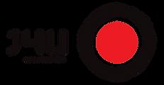 J4U-logo.png