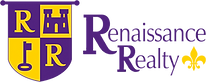 RR_Logo_Transparent (1).png