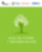 Guía de Viveroy Reforestación