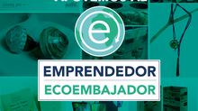 EcoEmprendedores