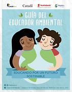 Guia del Educador Ambiental