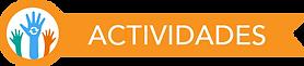 Actividade de voluntariado