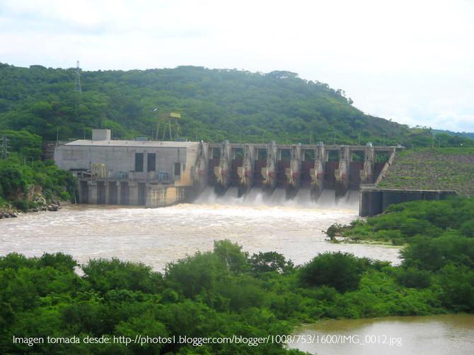 5 ventajas de utilizar la energía hidráulica