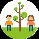 Proyecto de voluntariado ambiental