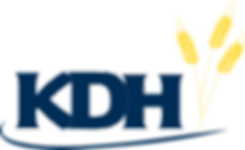KDH_Logo_colorBigger.fw.png