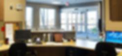 Hospital-Intake-GLMV-Architects-697x322.