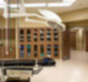 Exam-Room-GLMV-Architects-697x650.jpg