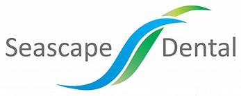 Seascape Dental