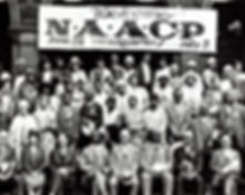 052413-national-history-naacp-first-meet