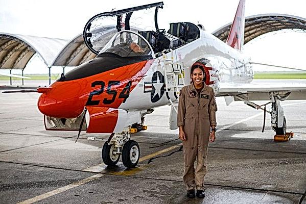 US Navy Black Female Pilot.jpg