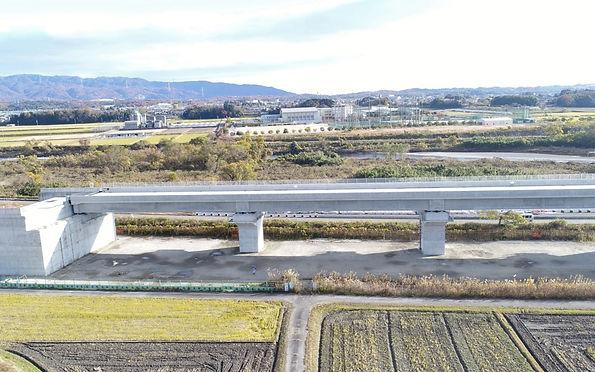 高柳南高架橋.jpg