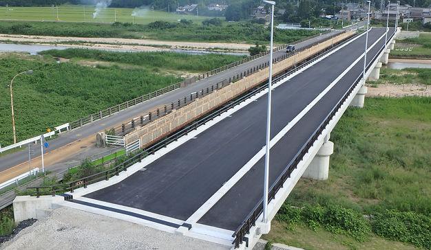 鹿島橋.jpg