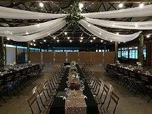 HAYLEE MINTER WEDDING.jpg1.jpg