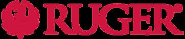 Ruger Logo.png